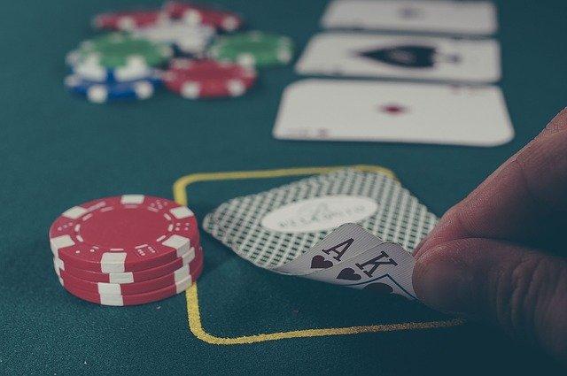 casino-safe